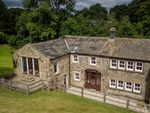 Thumbnail for sale in Bull Hill, Oxenhope, Keighley