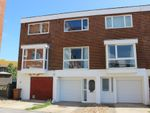 Thumbnail for sale in Dane Close, Seaford