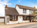 Thumbnail for sale in Parsonage Chase, Minster On Sea, Sheerness