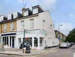 Thumbnail for sale in The Grove, Ealing