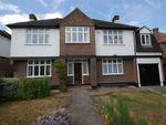 Thumbnail to rent in Foxgrove Avenue, Beckenham, Kent