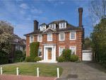 Thumbnail to rent in Greenaway Gardens, Hampstead, London