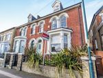 Thumbnail for sale in Jersey Road, Strood, Kent