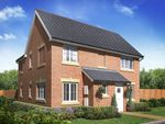 "Thumbnail to rent in ""Alderney"" at Morgan Drive, Whitworth, Spennymoor"