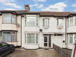 Thumbnail for sale in Walrond Avenue, Wembley