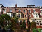 Thumbnail to rent in Ravenscar Walk, Oakwood, Leeds
