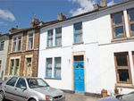 Thumbnail for sale in Narroways Road, St. Werburghs, Bristol