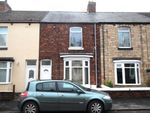 Thumbnail to rent in Coronation Terrace, Trimdon Station