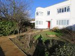 Thumbnail to rent in Lawns Court, The Avenue, Wembley Park