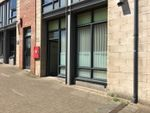 Thumbnail to rent in 5 Malin Hill, 5 Malin Hill, The Lace Market