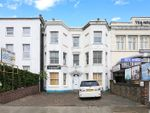 Thumbnail for sale in Clapham Road, Stockwell