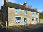 Thumbnail to rent in Bristol Street, Malmesbury