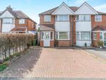 Thumbnail for sale in Wiseacre Croft, Shirley, Solihull