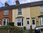 Thumbnail to rent in Lower Denmark Road, Ashford