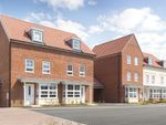 """Thumbnail to rent in """"Woodvale"""" at Bolsover Road, Worthing"""