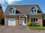 Thumbnail to rent in Harvey Way, Rothienorman