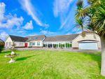 Thumbnail for sale in Ferwig, Cardigan, Ceredigion