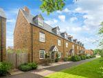 Thumbnail to rent in Flux Drive, Deddington, Banbury, Oxfordshire