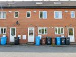 Thumbnail for sale in Ash Grove, Beverley Road, Hull, East Yorkshire