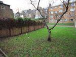 Thumbnail to rent in Corbyn Street, Stroud Green, London