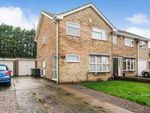 Thumbnail to rent in Sumerlin Drive, Clevedon