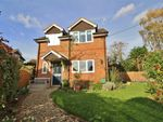 Thumbnail for sale in Bourne Vale, Plaxtol, Sevenoaks