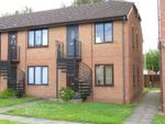 Thumbnail to rent in Woodford Court, Chequers Road, Gloucester