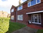 Thumbnail to rent in Mayfield Way, Bexhill-On-Sea