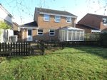 Thumbnail for sale in Rookery Avenue, Sleaford