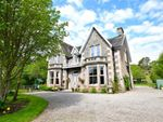 Thumbnail for sale in Newtonmore Road, Kingussie