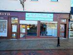 Thumbnail to rent in East Bridge Street, Falkirk