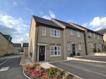 Thumbnail for sale in Edward Drive, Montgomery Gardens, Clitheroe