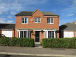 Thumbnail for sale in Jay Road, Corby