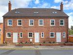 Thumbnail for sale in Kemp Place, Bushey, Hertfordshire