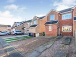 Thumbnail to rent in Woodside View, Bolton-Upon-Dearne, Rotherham