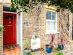 Thumbnail for sale in Oak Lane, Windsor, Berkshire