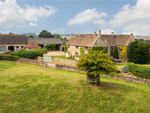 Thumbnail for sale in West Kington, Chippenham, Wiltshire