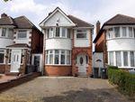 Thumbnail for sale in Benedon Road, Sheldon, Birmingham, West Midlands
