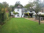 Thumbnail for sale in Iver Lane, Cowley, Uxbridge