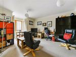 Thumbnail to rent in Burnell Road, Sutton