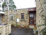 Thumbnail for sale in Vista Court Scar Lane, Milnsbridge, Huddersfield