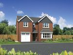 """Thumbnail to rent in """"Hampsfield"""" At Arrowe Park Road, Upton, Wirral CH49, Wirral,"""