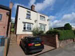 Thumbnail for sale in Glover Road, Totley Rise, Sheffield
