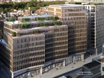 Thumbnail to rent in The Zig Zag Building, 70 Victoria Street, London, Greater London