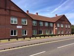 Thumbnail for sale in Suites 8 And 9, Barberry Court, Centrum 100, Burton Upon Trent, Staffordshire