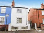 Thumbnail for sale in Parkfield Road, Willesden, London
