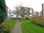 Thumbnail for sale in Thorne House, Wilmslow Road, Fallowfield, Manchester