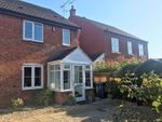 Thumbnail for sale in Shaw Drive, Fradley, Lichfield