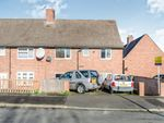 Thumbnail for sale in Molineux Avenue, Staveley, Chesterfield, Derbyshire
