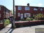 Thumbnail to rent in Manor Road, Swinton, Manchester